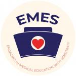 EMES Initiative Logo